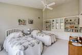 5310 Wind Point Rd - Photo 18