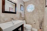 5310 Wind Point Rd - Photo 20
