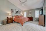 5310 Wind Point Rd - Photo 21