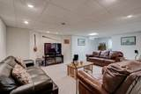 5310 Wind Point Rd - Photo 27