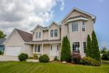 9540 Wintergreen Ct - Photo 1