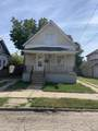 5035 18th Ave - Photo 1