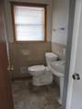 7847 10th Ave - Photo 12