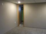 7847 10th Ave - Photo 15