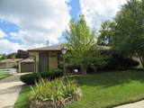 7847 10th Ave - Photo 2