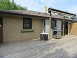 7847 10th Ave - Photo 20