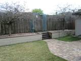 7847 10th Ave - Photo 22
