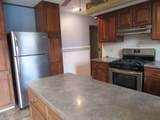 7847 10th Ave - Photo 4