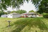 5332 Mansfield Dr - Photo 16