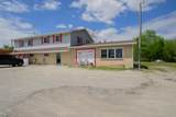 W8178 State Road 16/60 - Photo 1