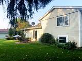 546 11th Ave - Photo 8
