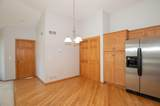 7918 68th St - Photo 13