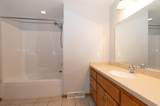7918 68th St - Photo 25