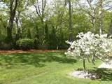 2985 Forest View Cir - Photo 39