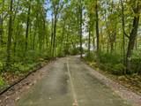 2985 Forest View Cir - Photo 44