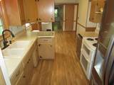 N90W17066 Highland Ct - Photo 12