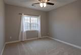21667 Weather Edge Cir - Photo 10