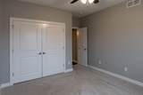 21667 Weather Edge Cir - Photo 11