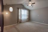 21667 Weather Edge Cir - Photo 19