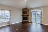 21667 Weather Edge Cir - Photo 5