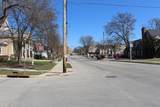 7728 Milwaukee Ave - Photo 58