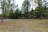 6815 Hillcrest Rd - Photo 28