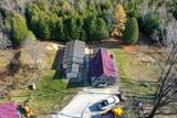6815 Hillcrest Rd - Photo 34
