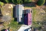 6815 Hillcrest Rd - Photo 35