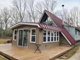 6815 Hillcrest Rd - Photo 46