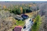6815 Hillcrest Rd - Photo 61