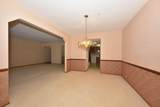 6575 Green Bay Ave - Photo 14