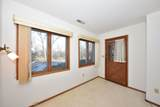 6575 Green Bay Ave - Photo 15