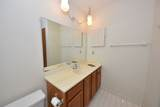 6575 Green Bay Ave - Photo 24