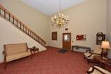 6575 Green Bay Ave - Photo 27