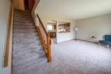 W163N11516 Windsor Ct - Photo 4
