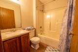 W163N11516 Windsor Ct - Photo 8