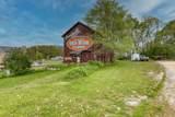 N132W17303 Rockfield Rd - Photo 33