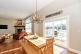 1535 Coventry Ct - Photo 11