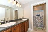 1535 Coventry Ct - Photo 19