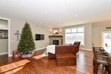 1535 Coventry Ct - Photo 3