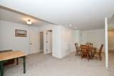 1535 Coventry Ct - Photo 30