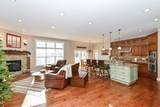 1535 Coventry Ct - Photo 4