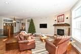 1535 Coventry Ct - Photo 6