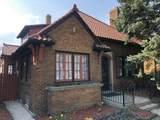 1237 Layton Blvd - Photo 1