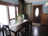 9903 3rd Ave - Photo 6