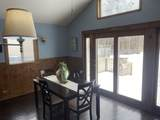 9903 3rd Ave - Photo 7