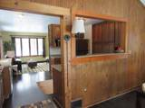 9903 3rd Ave - Photo 8