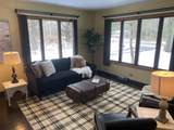 9903 3rd Ave - Photo 9
