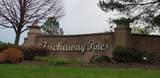 7512 Tuckaway Pines Cir - Photo 20
