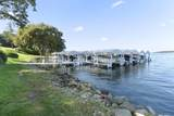 1120 Lake Shore Dr - Photo 32
